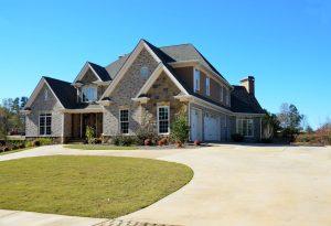 Best Homeowners Insurance TN