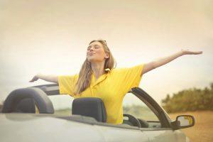 Cheapest Car Insurance in Murfreesboro TN