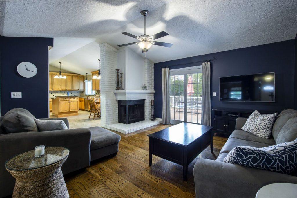 Home Insurance Nashville TN
