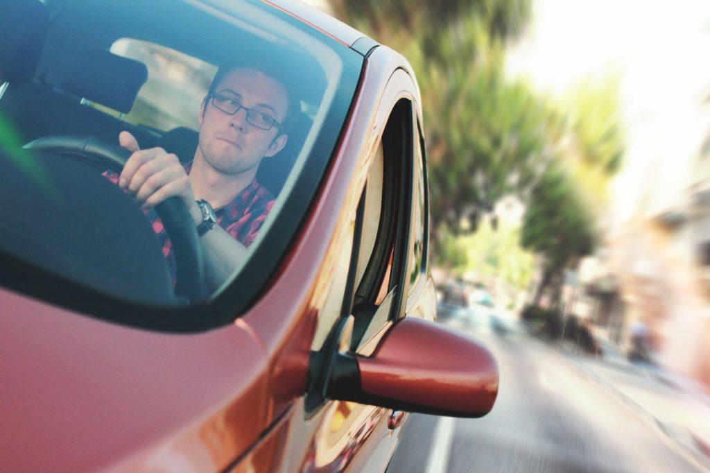 Affordable Auto Insurance Memphis TN