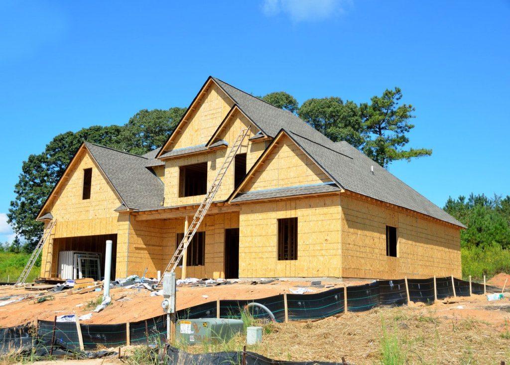 Get Contractor Insurance