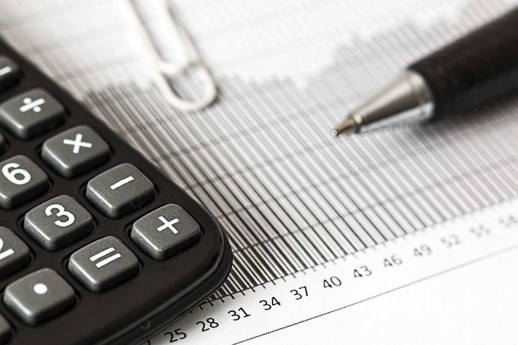 Accounting & Bookkeeping Business Insurance