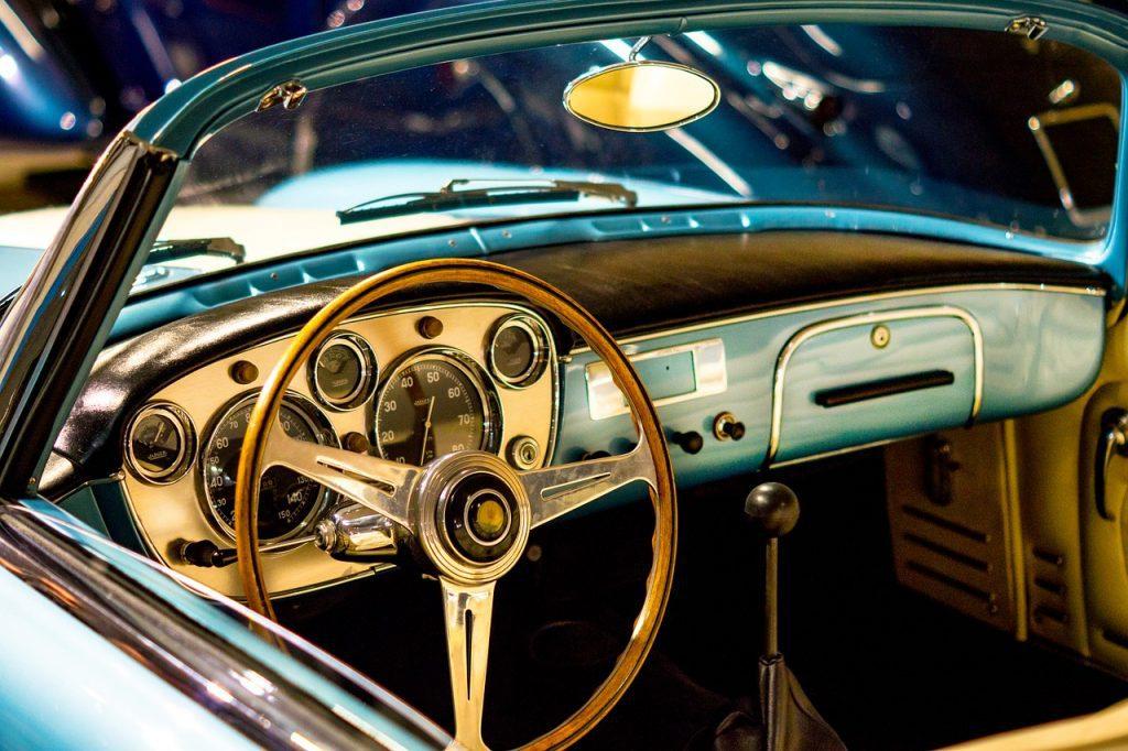 seguro de auto antioch