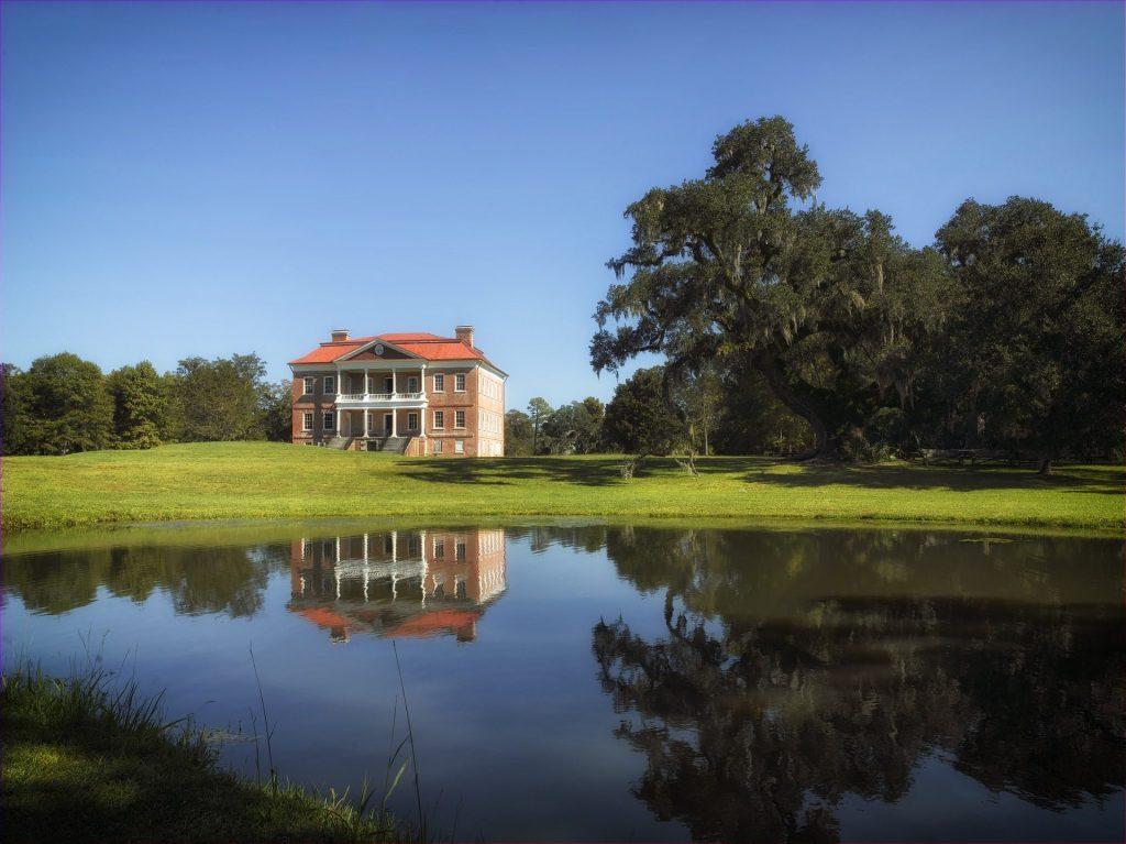 Home Insurance South Carolina
