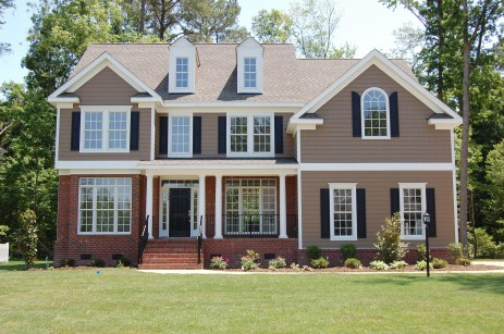 Home Insurance Indiana