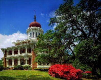 Home Insurance Mississippi
