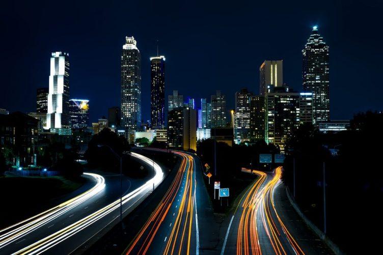 Seguro de Auto Atlanta