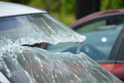 Auto Glass Shop Insurance