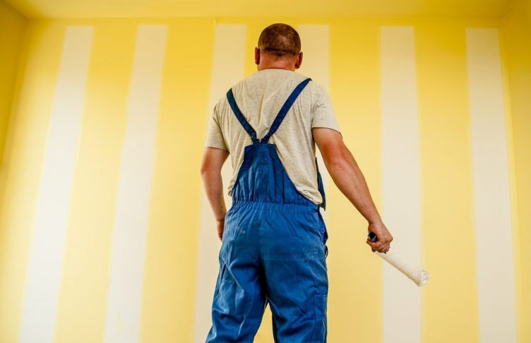 Painters Insurance Español