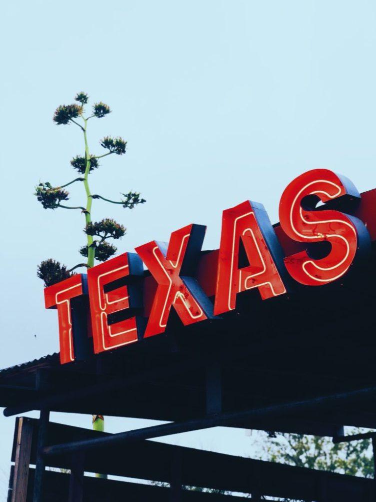Seguro Para Hogar Texas