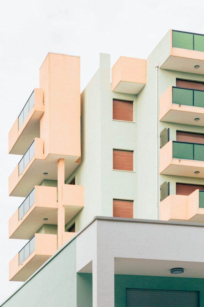 Apartment Insurance Chattanooga