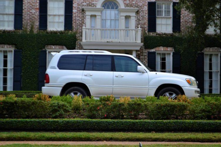 Dallas Auto Insurance Coverage