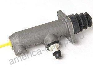 цилиндр сцепления DAF CF65/75