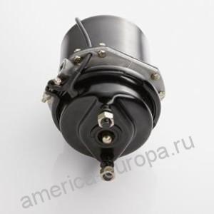 энергоаккумулятор для дисковых тормозов T20/24 BPW