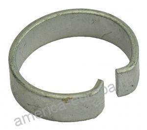 Кольцо пальца тормозной колодки BPW
