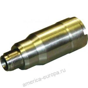9060170488 Стакан форсунки КАМАЗ-5490 MB ACTROS