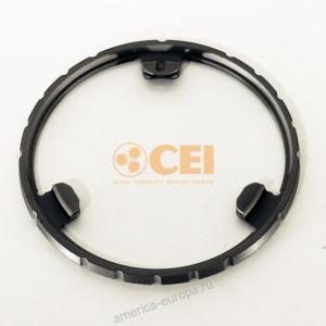 119.161 кольцо синхронизатора! \MB G125-16. G135-16. G155-9/16. G180-16. GO210