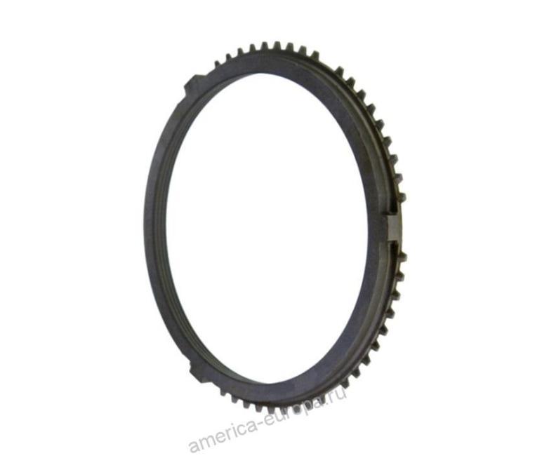 95534388 кольцо синхронизатора! NEW LH 2х \ZF 16S151/181/221/251