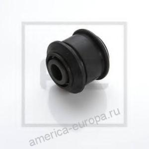 8409523-SX сайлентблок стабилизатора (мр) 16x52x47 4x Omn DAF F65-95/65/75/95XF