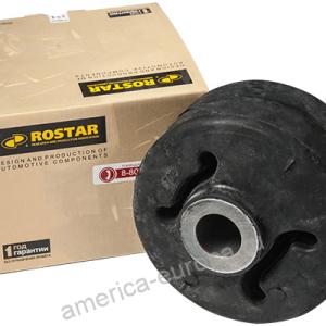 Сайлентблок SAF 3D INTRA 31x155x114 (в короб)