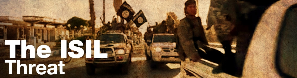 ISIL Threat