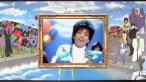 "Screen shot of Prince's ""Rasberry Beret"" video"