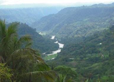 ECUADOR11