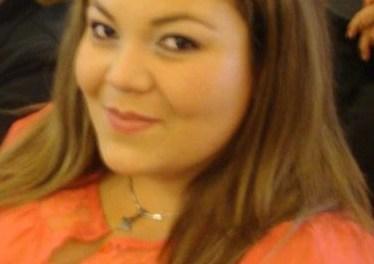 PAULINA ALVAREZ: MI EXPERIENCIA EN JORNADAS