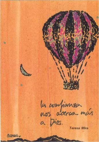 postal_teresa_mira_5