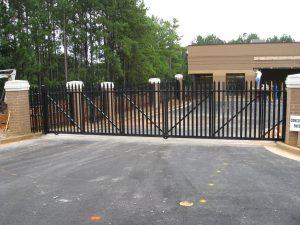 fence company Athens, fence company Augusta