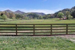 wood fence Buford, fence company Jefferson