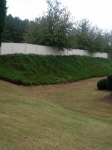 fence company Pendergrass, fence Auburn