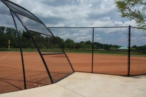 chain link fencing Atlanta, chain link fencing Athens Georgia
