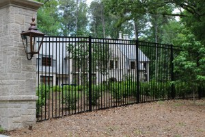 fence company Johns Creek, privacy fences Johns Creek