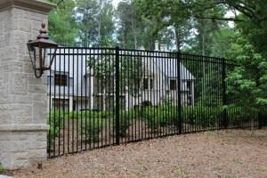 fence company Johns Creek, privacy fences Johns Creek