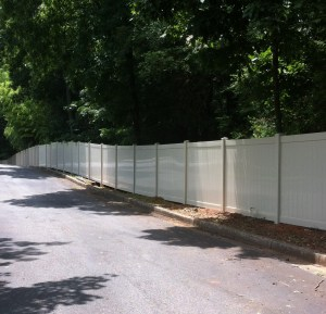 residential fence Braselton, fence Dacula