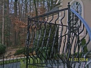 fence Athens, fences Watkinsville