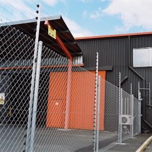 fences Duluth, fences Buford