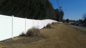 fence Winder, fence Buford