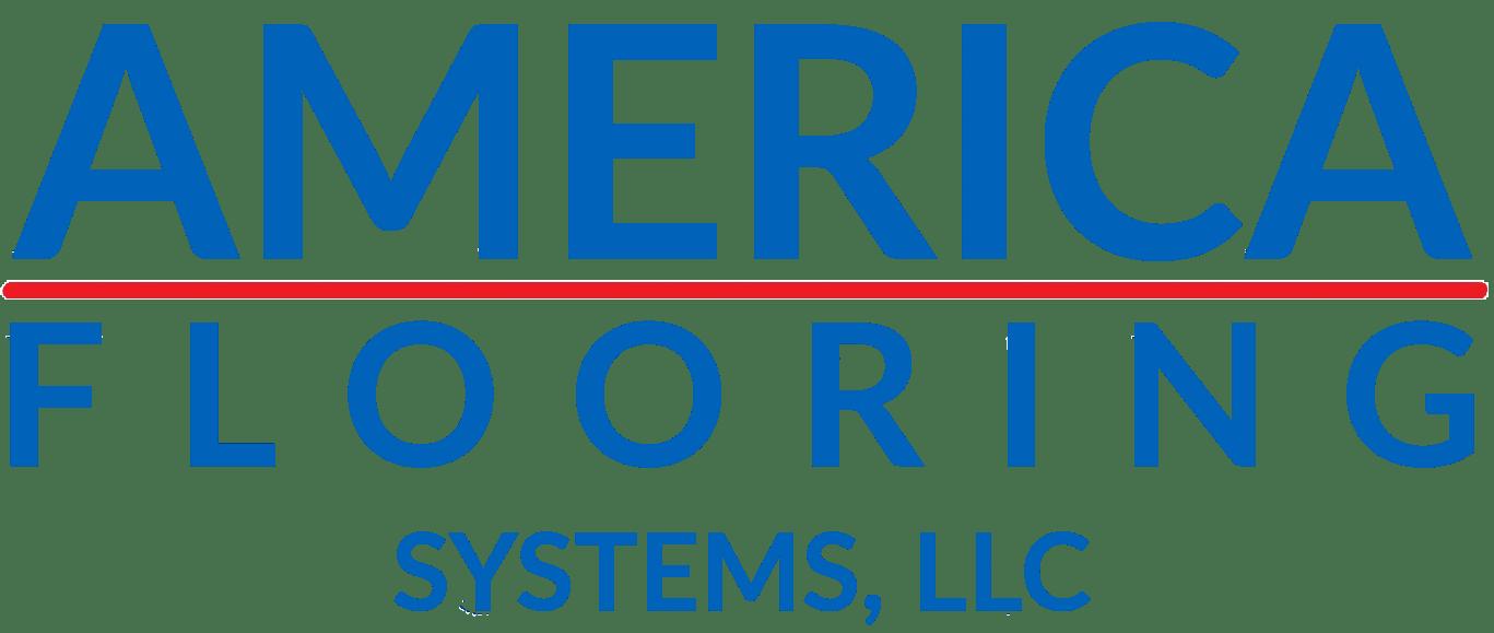 America Flooring Systems