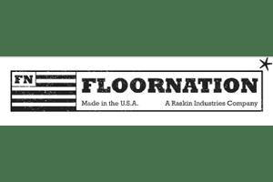 Floornation