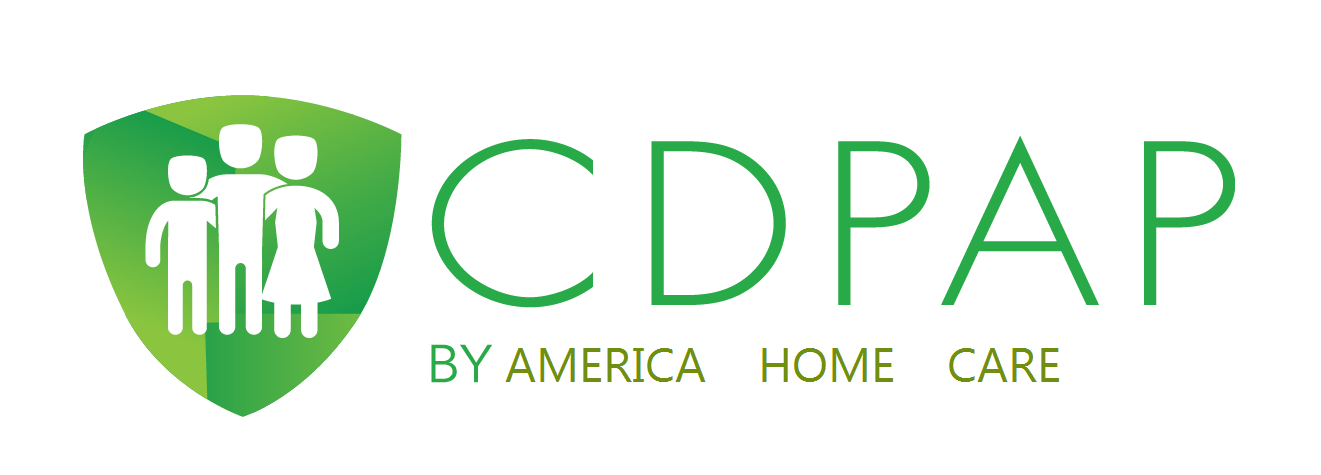 Larn About CDPAP Application | Medicaid Program | AmericaHomecare