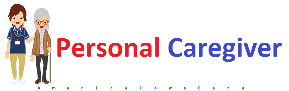 Hire Personal Caregiver | Home To Home | AmericaHomeCare