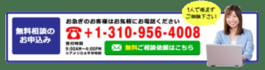 アメリカ法律相談WEBボタン_01