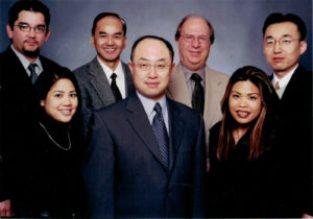 WEB用写真_法律事務所勤務時代 1990年-1_02