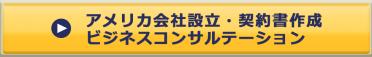 Webボタン_アメリカ会社設立・契約書作成ビジネスコンサルテーション_160717