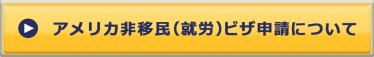 Webボタン_アメリカ非移民(就労)ビザ申請について_160717
