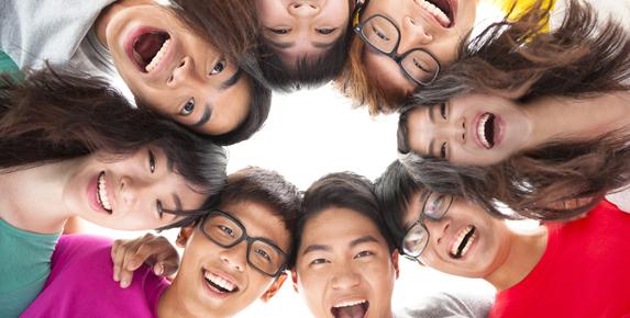 学生・学生の同行家族ビザ(Fビザ)