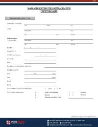 N-400 Questionnaire 092815 R_160727_ページ_1