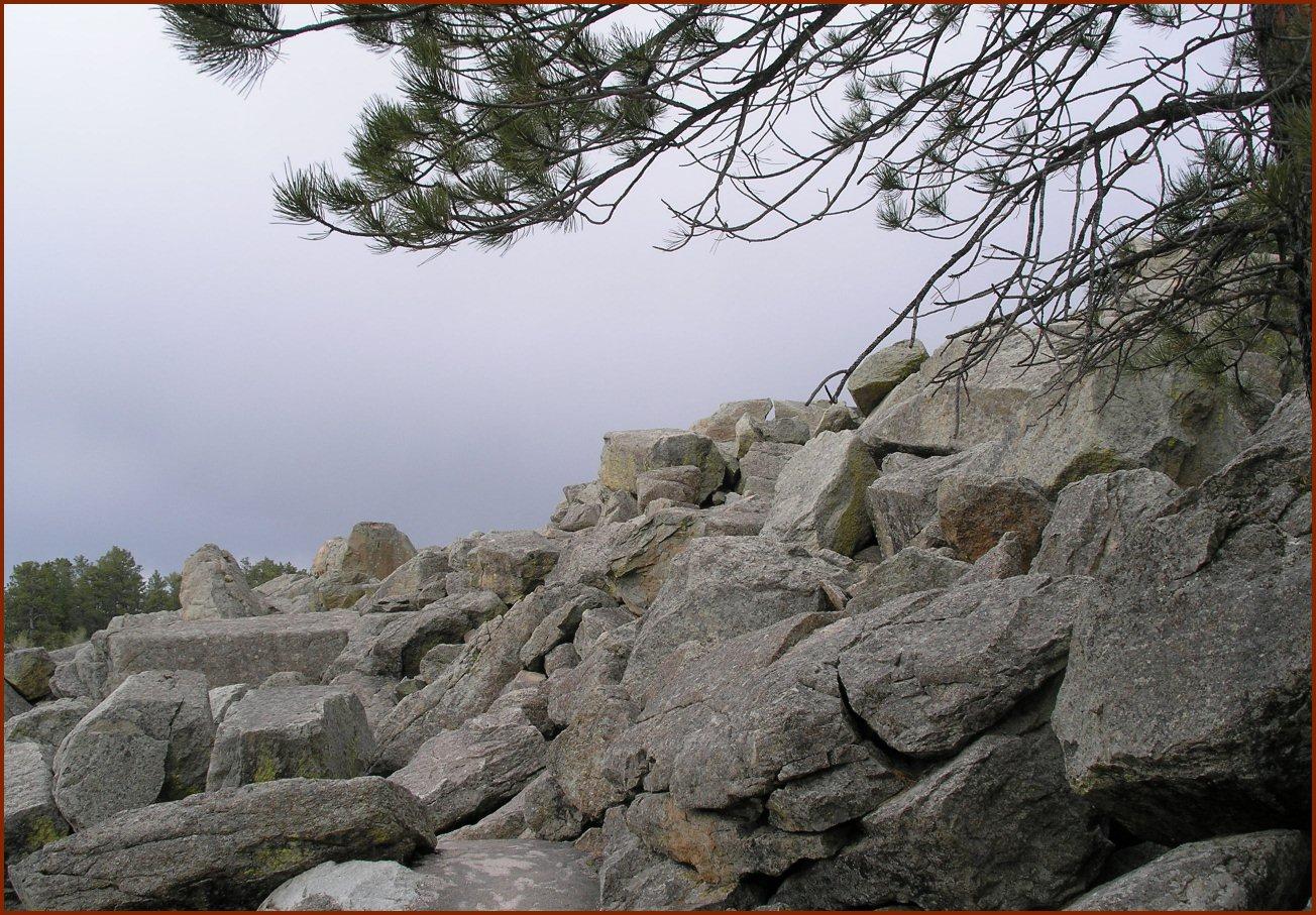 rock-scramble